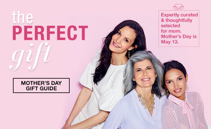 macys-mothers-day-gift-guide