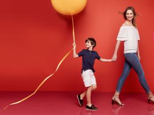 magic-style-shop-fashion-friends-family-sale