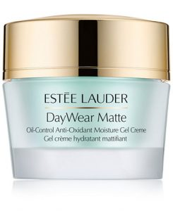 3 Dry Skin Solutions You Need NOW-Estee Lauder Daywear