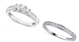 Diamond-Wedding-Band-under-100