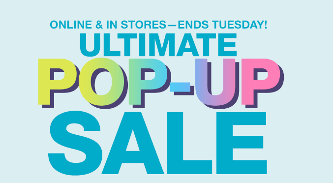 Macys-June-Ultimate-Pop-Up-Sale
