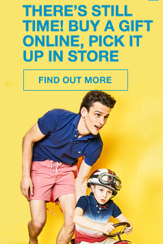 Macys-fathers-day-store-pick-up