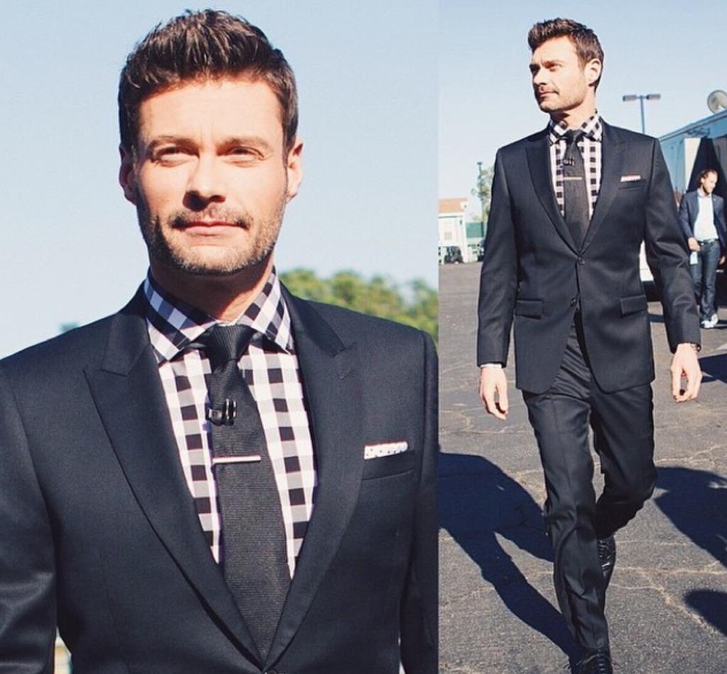 Ryan-Seacrest-Suit-Double