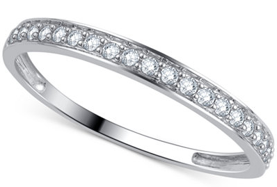 how-to-get-a-diamond-wedding-band-under-100