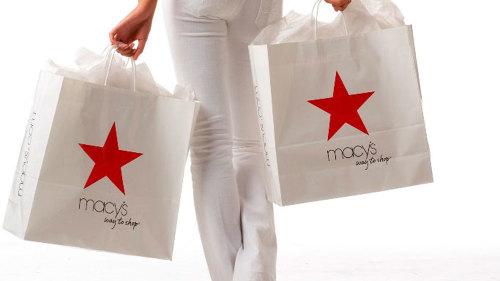 macys-star-bags