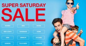 macys-super-saturday-june-2017