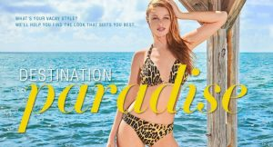 macys-swimsuit-finder