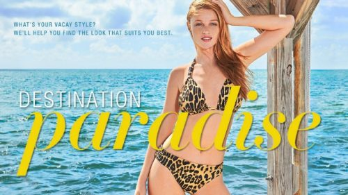 macys-swimsuit-finder