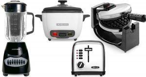 9-kitchen-appliances-9-99
