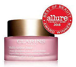 clarins-best-of-beauty