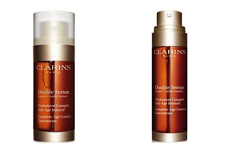 clarins-deep-serum