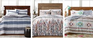 macys-3-pc-comforter-sale