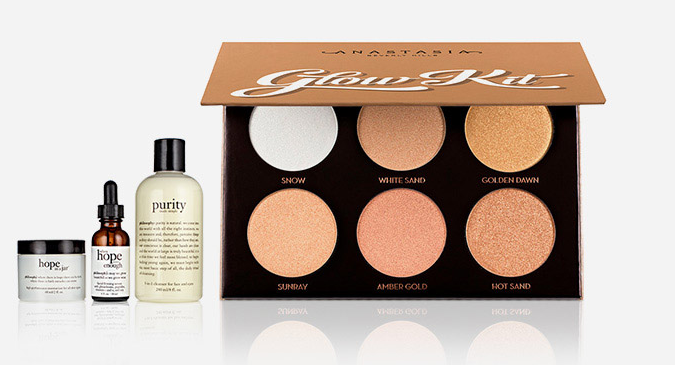 anastasia-glow-kit-macys-feature