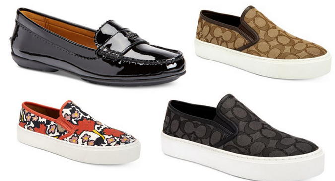 coach-slip-on-loafers-macys