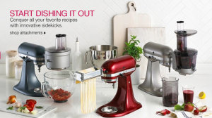 kitchen-aid-attachments-macys-sale