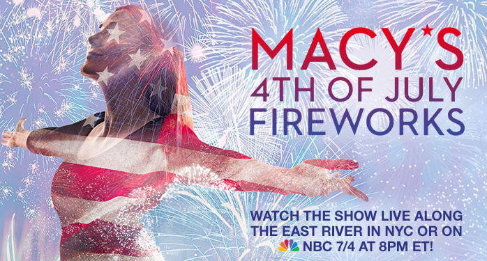macys-4th-of-july-fireworks-details