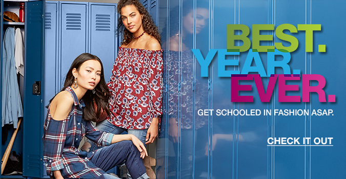 macys-back-to-school-denim