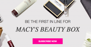 macys-beauty-box-subscription