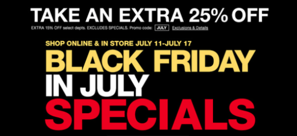 macys-black-friday-july-2017