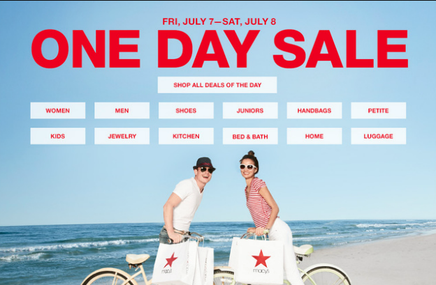 macys-july-2017-one-day-sale