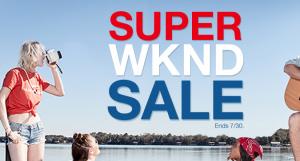 macys-wknd-sale-july-2017