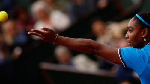serena-williams-tennis-bracelet