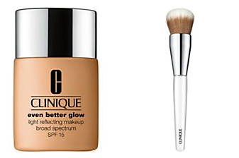 Clinique-foundation-buff-brush