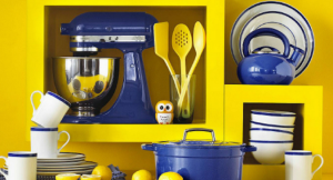 Online Only KitchenAid Sale