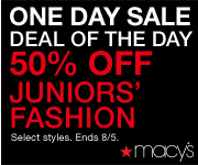 50-off-junior-fashion