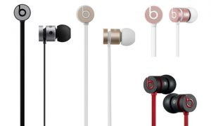beats-by-dre-urbeats-just-79