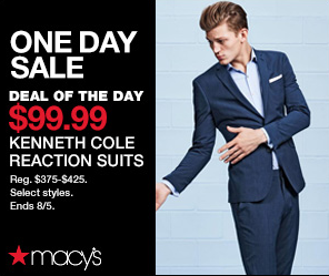 deal-of-the-day-kenneth-cole