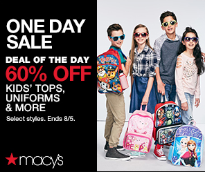 deal-of-the-day-kids-tops