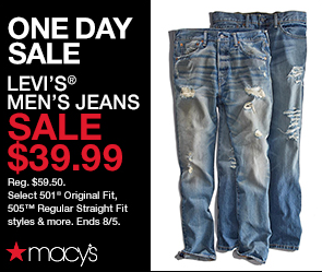 deal-of-the-day-levis