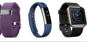 fitbit-accessory-bands