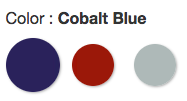 kitchenaid-mixer-cobalt-blue