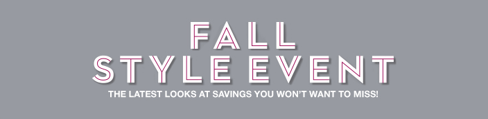macys-fall-style-event