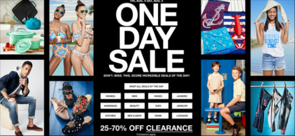 macys-one-day-sale-august-deals-of-the-day