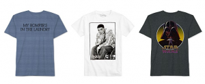 mens-graphic-tees-499