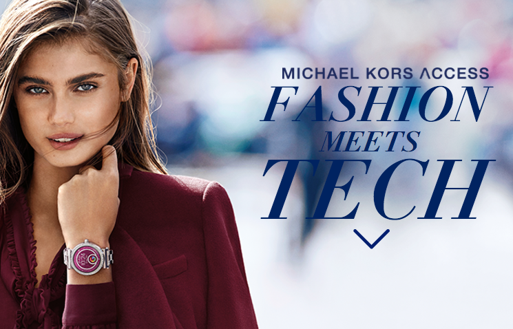 michael-kors-tech-watch
