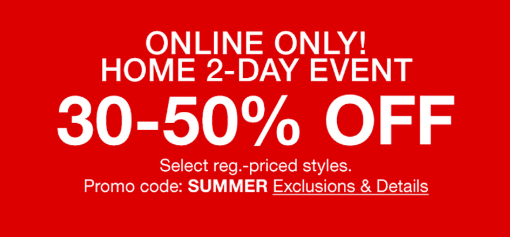 macys-home-sale-may-2018