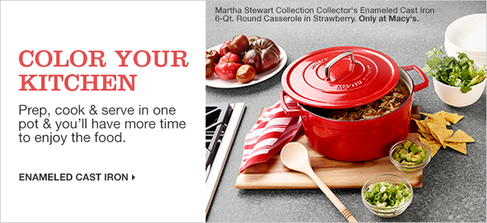 macys-martha-stewart-enameled-cast-iron-casserole