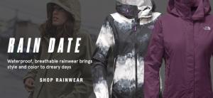 macys-north-face-waterproof-jacket-low-price