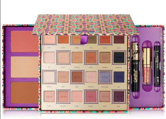 tarte-collectors-set