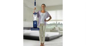 Shark Vacuum for $99.99