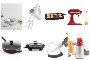 small-kitchen-appliances-under-20
