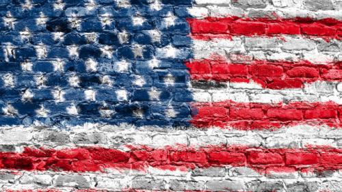 vqMacy's Veterans Day Sale Savings Pass (1)
