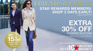 macys-friends-and-family-sale-april-2018
