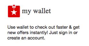 macys wallet
