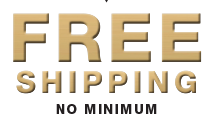 Macy's Free Shipping Day