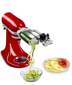 Spiralizer at Macy's